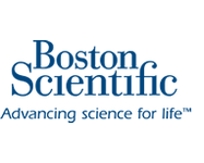 Logo Boston Scientific Int.